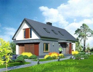 Model de casa ingusta si lunga