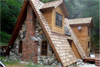 Idei case mici si frumoase