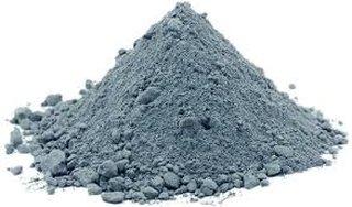 Ciment nepreparat