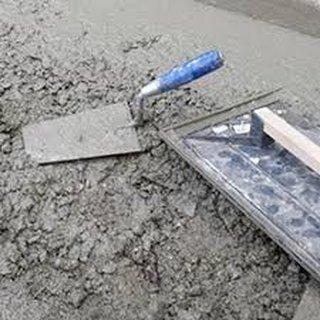 Retete beton