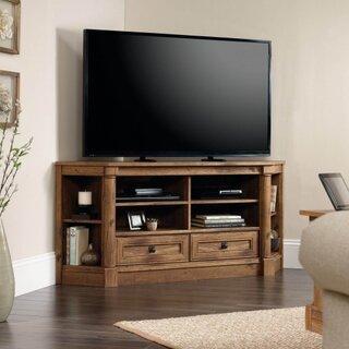 Mobila din lemn masiv pentru televizor