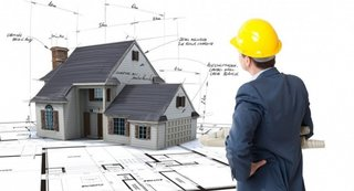 Planificare casa cu mansarda