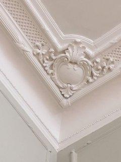 Profil decorativ clasic