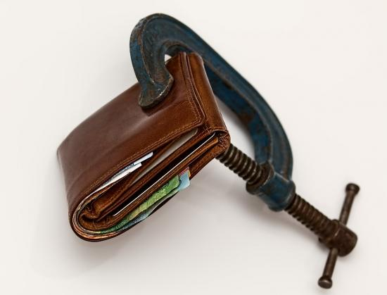 Costurile ascunse de care te vei lovi atunci cand iti vei cumpara prima casa