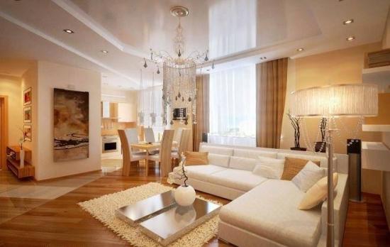 Camere odihnitoare dar cu personalitate la tine acasa cu ajutorul culorilor deschise
