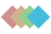 Cum aleg gresia de baie | Culori, modele, dimensiuni, materiale si pret