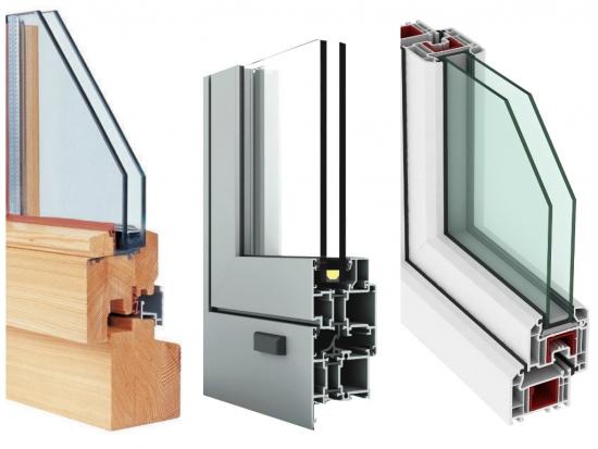 Cum aleg tamplaria pentru ferestre si usi - 7 secrete de la specialisti ca sa cumperi cele mai bune termopane