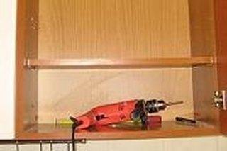 Cum mobilez un apartament