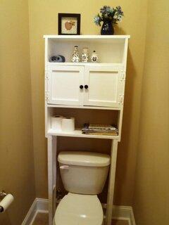 Organizator vertical baie ieftin