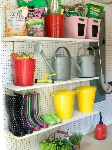 Cum sa ai o casa ordonata si curata in orice moment al zilei | Solutii si idei pentru organizarea casei