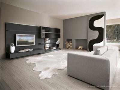 Cum sa folosim culorile in decorarea locuintei