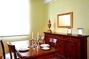Cumpararea pieselor de mobilier pentru sufragerie