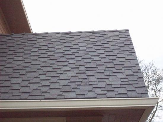 De ce ploua prin acoperis ? Identificarea problemei
