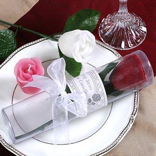 Aranjament romantic pentru cina de Ziua Indragostitilor
