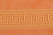 Decoratiuni interioare cu tapet