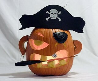 Dovleac pirat de Halloween.jpg