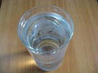 Dedurizarea apei