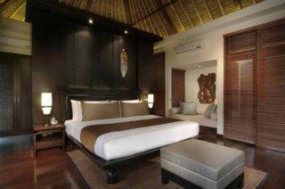 Dormitor modern pentru barbati