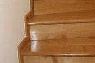 Elemente de design pentru scarile interioare