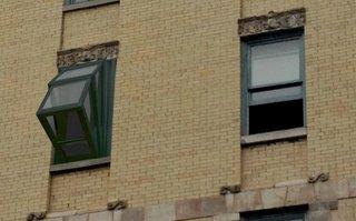 Design de produs pentru apartamente mici fara balcon