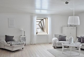 Fereastra inovatoare pentru apartamente fara balcon