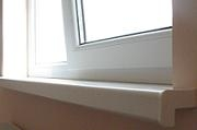 Glafuri de interior pentru termopane