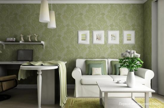 Idei diverse de amenajare pentru apartamente cu 2 camere