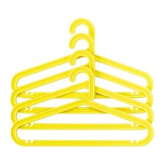 Umerase galbene din plastic