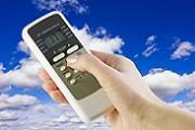 Indicele de confort termic - Ce inseamna si cateva exemple