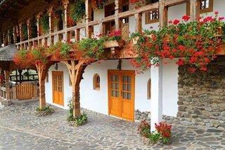Muscate curgatoare plante decorative pentru balcoane