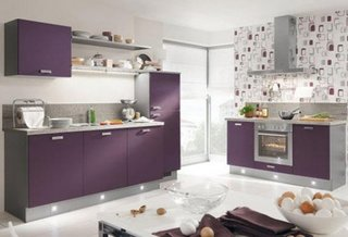 decoreaza ti casa in nuante de violet 25 de imagini cu diverse interioare decorate in aceasta. Black Bedroom Furniture Sets. Home Design Ideas