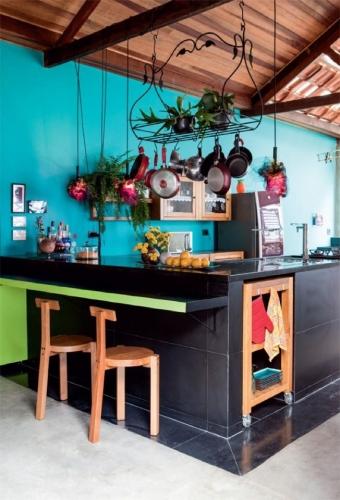 10 secrete pentru amenajarea unui interior modern si stilat cu bani putini