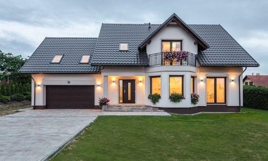 10 intrebari pe care TREBUIE sa le adresezi constructorului inainte de a incepe constructia casei