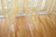 Intretinere parchet lemn masiv