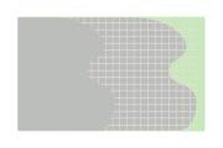Placari exterioare polistiren expandat