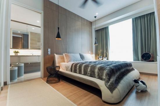 Lampi de plafon pentru dormitor