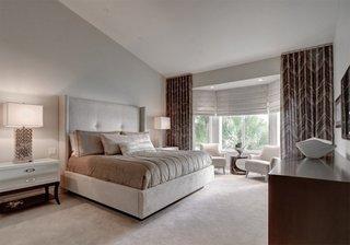 Veioze dormitor lux