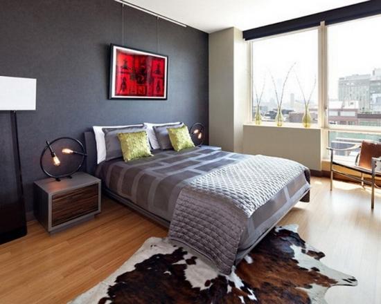Veioze dormitor moderne