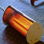 Legea lui Joule aplicata in aparatura electrocasnica