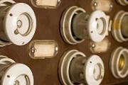 Legea lui Ohm in instalatii electrice