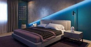 Amplasare corecta pat in dormitor