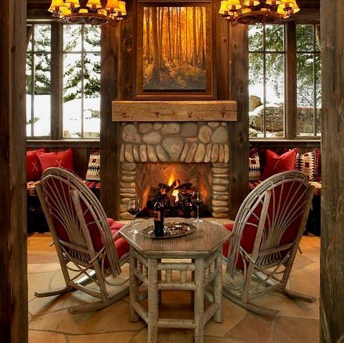 Cele mai indicate materiale pentru mobilierul din locuinta ta!