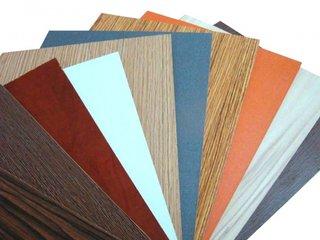 Placi de MDF pentru confectionare mobilier