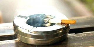 Cum elimini usor mirosul de tigara din casa