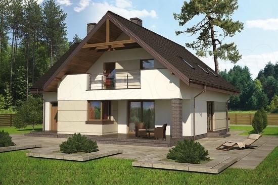 6 mituri false despre constructia unei case