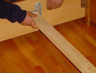 Traverse de lemn pentru sustinere