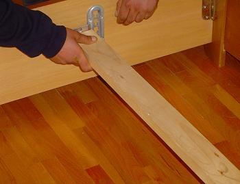 traverse de lemn pentru sustinere saltea