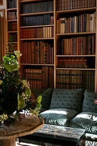 Mobila Sufragerie | Biblioteca