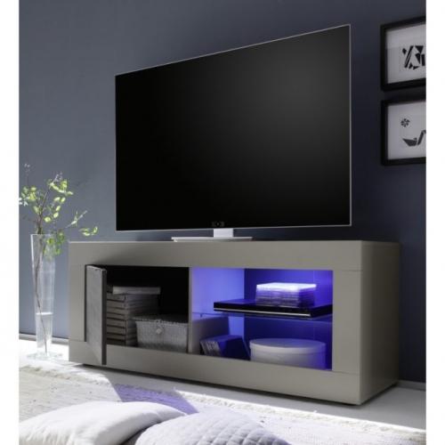 Comoda living pentru televizor