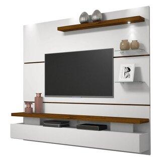 Idee mobilier pentru televizor